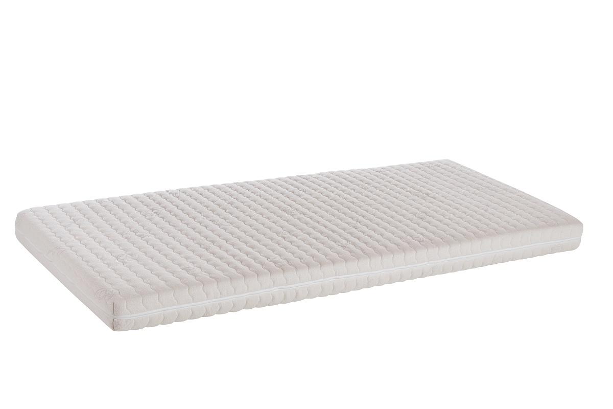 naturlatex matratze silverness 1 17 warnecke dieter und ihr raum wird leben. Black Bedroom Furniture Sets. Home Design Ideas